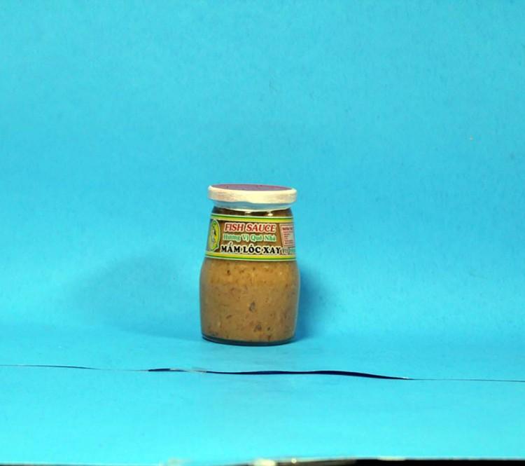 Thai vietnam saraga international grocery part 2 for Viet huong fish sauce