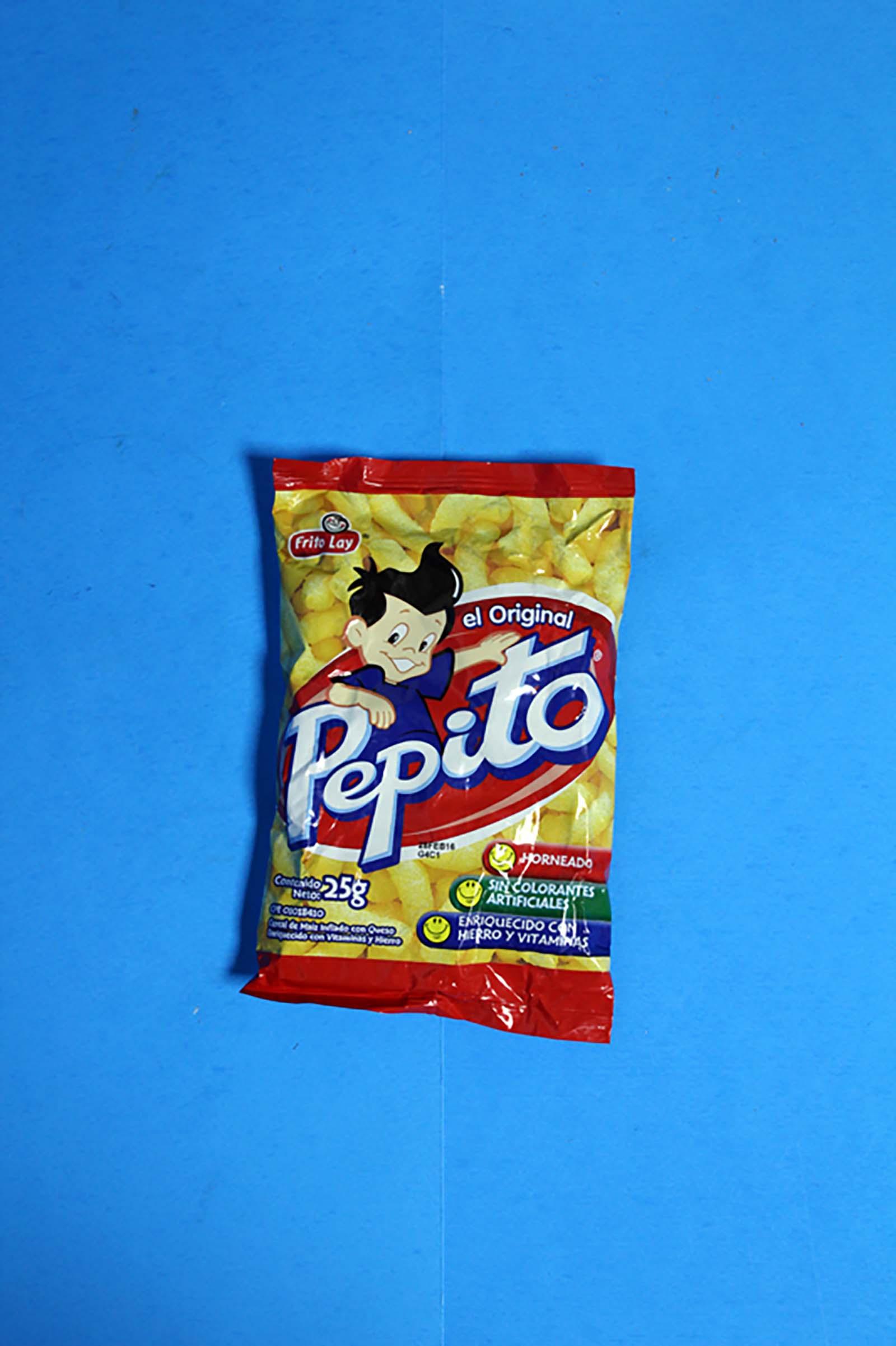 frito lay pepito snack saraga international grocery